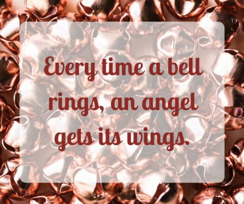 christmas quote2